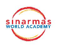 Sinarmas-world-academy