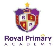 royal-primary