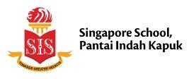 singapore-school-PIK